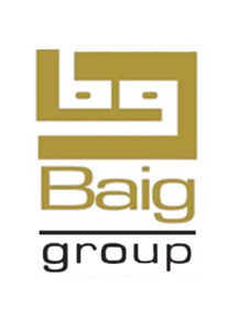 Baig Group of Companies